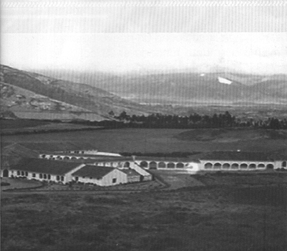 hospjulioendara1953