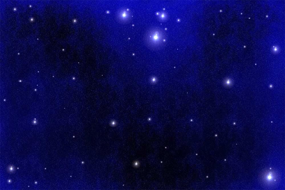 cielo_estrellado