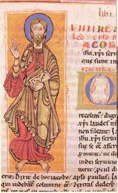Codex_Calixtinus_santiago_de_compostela