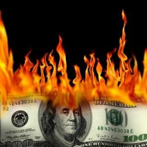 Dollar-burning-iStock_000008704443XSmall1-e1291249918112