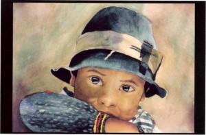 niño-indigena-ecuador