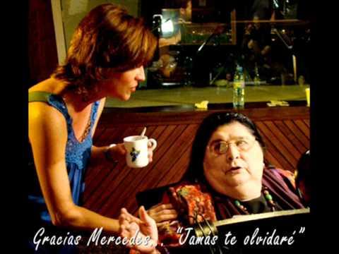 marcela morelo-mercedes sosa