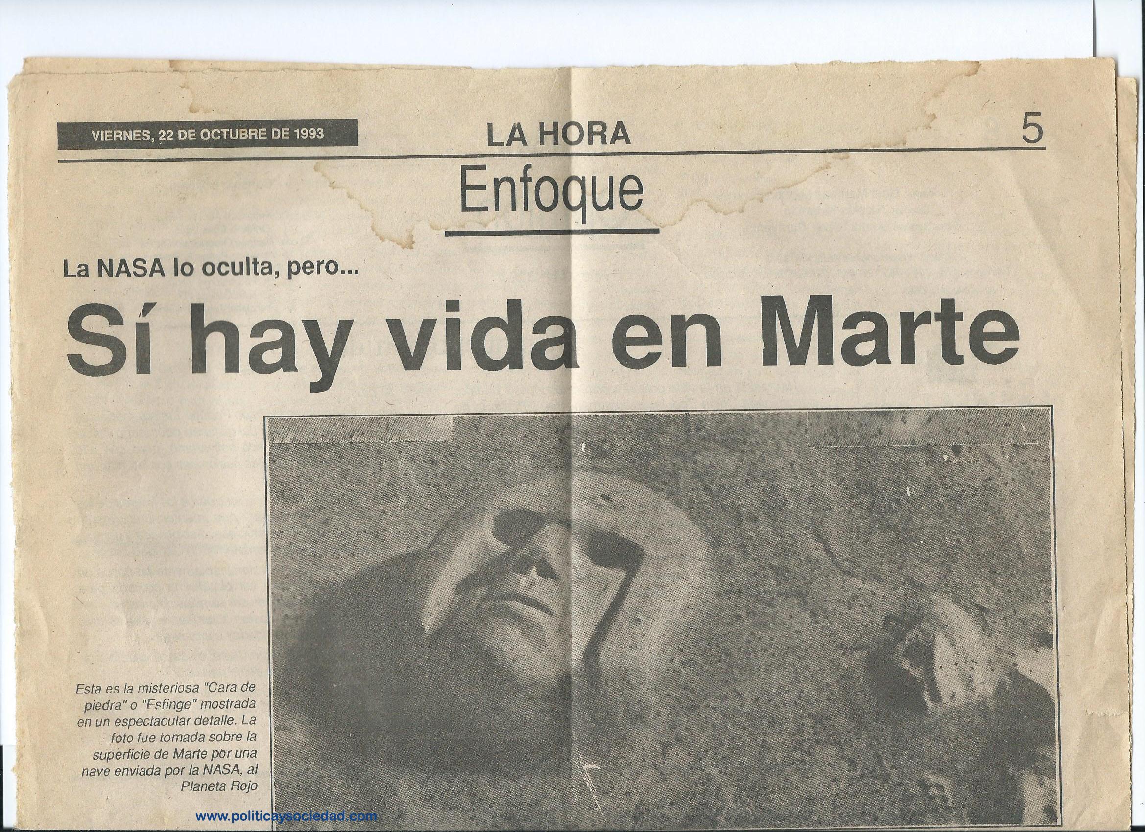 cara_en_marte-diario-la-hora